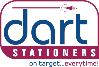 Dart Stationery