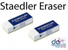 ERASER 526-50 MARS PLASTIC