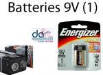 BATTERIES ENERGISER 9V(1)