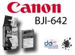 CANON BJI-642 GEN.CART.BJ300