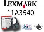 LEXMARK 2380 ORIGINAL 11A3540(3070166)