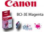 CANON BCI 3M CART MAGENTA
