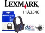 LEXMARK 2380 PELIKAN 11A3540