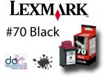 LEXMARK 12 A 1970 CARTRIDGE